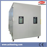 Weg in Temperature Humidity Test Chamber