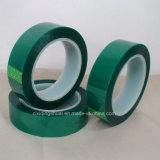 Buena cinta multicolora del embalaje de la calidad BOPP de la fuente
