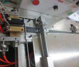 Kleines preiswerteres 5V SMD piezo Tonsignal des Schwachstrom-