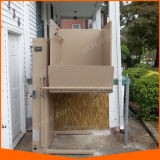 Easy Install Home Desactivado Escalera Ascensor con Ce