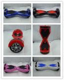 2016 Rad Hoverboard neue Produkt-preiswertes China-2 elektrischer Roller mit UL 2272