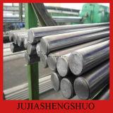 ASTM 304L에 의하여 최신 구르는 Stainless Steel Round Bar
