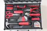 комплект инструментов 41PCS