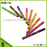 OEM&ODMの無料サービスEのCigの卸し業者使い捨て可能なE Shishaのペンの試供品