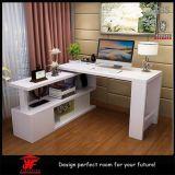 최신 Saleing 본사 가구 컴퓨터 테이블 현대 디자인