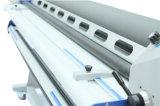 (MF1700-A1) Rolar-à-Rolar a máquina do laminador do calor
