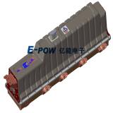 блок батарей для Phev, пассажирские автомобили лития высокой эффективности 12kwh