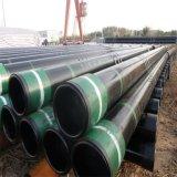 API 5L 5CT ERW zag Pijp voor het Gas van de Olie