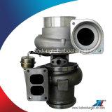 Turbocompresor de las piezas del motor de la alta calidad C15 0r7923 para Caterpillar C15