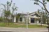 gerador de vento horizontal pequeno de 400watt 24V (YC-NEG400)