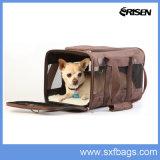 Comfort Dog Travel Carrier Pet Carrier Airline Aprovado