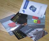 Handbuch Buchdruck