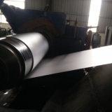 Bobina de acero Gl de la lentejuela del Galvalume regular de Aluzinc 150