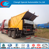 Saleのための中国3 Axle 6X4 HOWO Bitumen Spray TruckおよびAsphalt Distributor Truck