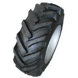 10.0/75-15.3 Neumático de la agricultura de la marca de fábrica de la armadura R1, neumático de la granja