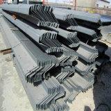 Calha de aço do carbono da barra U/Z da calha de aço