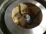 Psc600nc에 의하여 특허가 주어지는 제품 고속 편평한 침전 원심 solid-liquid 분리기