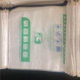 Gesponnener Beutel-Kleber für Beutel 50kg