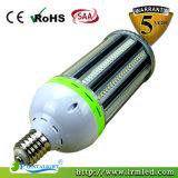 Professionelle China Hersteller Großhandel E27 B22 E40 LED Mais-Licht