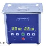 Nettoyage Machine/Dental Ultrasonic Cleaner avec Timer et Heating Ud50sh-0.7lq
