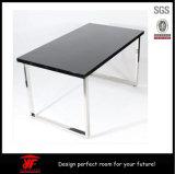 Le merci domestiche poco costose e Nizza della Tabella di tè di disegno hanno rispecchiato il tavolino da salotto