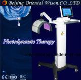 LED PDT療法のアクネの取り外しの美機械