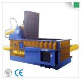 공장 가격 (세륨)를 가진 Y81t-200A 고철 포장기 기계