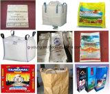バルク砂極度の袋大きい袋500kg