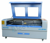 Laser Cutter Engrave for Acrylic/Wood/Plastic Et Akj1610