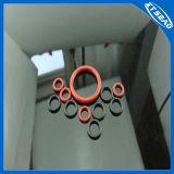 Motorcycle Parts를 위한 고무 Small O Ring