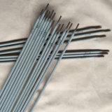 低炭素鋼鉄電極Aws E7018 2.5*300mm