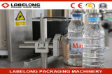 工場価格自動ジュースの充填機、飲料のびん詰めにする装置
