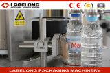 공장 가격 자동적인 광수 충전물 기계, 물 병에 넣는 장비