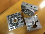 Packs d'alimentation micro hydraulique réversible