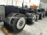 1000kw 3 Phasen-Drehstromgenerator für Luft abgekühlten Generator