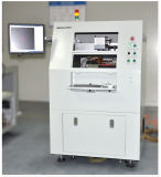 PCB 기업, 모형을%s 더 작은 작업대 UV Laser 절단기: Jg15s