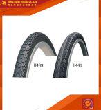 Fester variabler Größen-Fahrrad-Gummigummireifen/Reifen (BT-035)