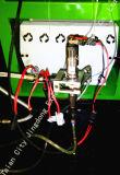 Banco de prueba común Manufacturere (JD-CRS100) del inyector del carril