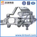 Hohes Vakuumpräzision Druckguß für AluminiumAutoteil
