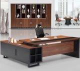 Bureau en bois de mélamine de CEO de première cadence (SZ-OD314)