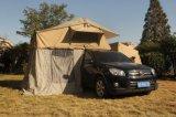 Tenda superiore del tetto/tenda superiore dell'automobile per accamparsi