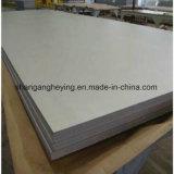 Edelstahl-Platten-/Edelstahl-Ring des Hersteller-304 für Baumaterial