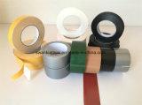 Клейкая лента для герметизации трубопроводов отопления и вентиляции ткани/клейкая лента для герметизации трубопроводов отопления и вентиляции