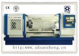 [كنك] مخرطة آلة من الصين مصنع [قك1313]