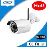 1080P Full HD Bullet Wireless WiFi IP Camera