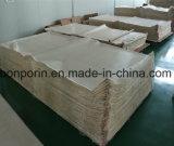 Tela balística de Stabproof UHMWPE del surtidor de China