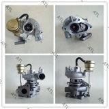 Turbocompresseur de TF035hm pour Mitsubishi 49135-03110 Me202012