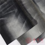 Dril de algodón del algodón Nm5313-3 para los pantalones vaqueros confeccionados