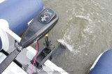 внешний Trolling мотор 55lbs для свежей воды & соленой воды