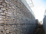 Hexagonal Gabion Box / Mattress